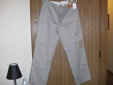 nwt dockers mens size ( 32x32 ) khakis pants