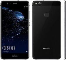 Huawei P10 Lite Black 64GB 4GB RAM Android (Unlocked) Smartphone