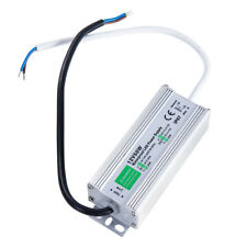 0.4-3.3A Adjustable Current LED Driver Dimmable Power Supply 30W 50W 100W