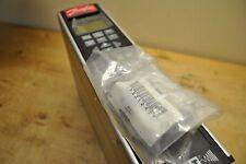 Danfoss drive vlt5000/vlt5005pt5b20str3dlf00a00c0
