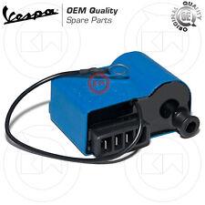 Centralina Elettronica per Piaggio Vespa PX 150 Arcobaleno