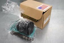 POLARIS or Honda NOS ATV MOOSE BOOT KIT MANY STYLES 02130041