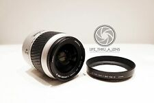 Minolta 28-100mm F/3.5-5.6 D AF Zoom Lens for Sony Alpha A mount DSLR fit