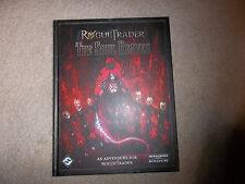 Warhammer 40K Rogue Trader The Soul Reaver