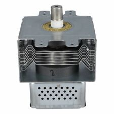 Magnetron NEFF 00642655 2M236-M42 J89-0926 für Mikrowelle Backofen mit Mikrowell