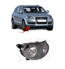 FOR AUDI A3 03-08, Q7 06-09 NEW FRONT BUMPER FOG LIGHT LAMP WITH BULB RIGHT O/S