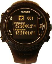 TW-103 GPS Trainingsuhr Triathlon Laufuhr Jogginguhr Fahrrad HR Sport Uhr Watch