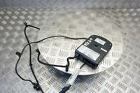 FORD KUGA MK1 BLUETOOTH MODULE WITH USB  2008-2012 MK60