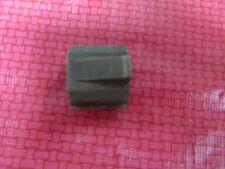 Remington Nylon 66 Firing Pin Striker #3648-  (Gun Parts)