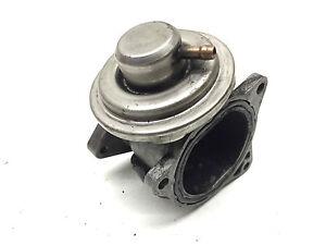 VW AUDI SEAT SKODA 1.9TDI ENGINE EGR VALVE 038129637D