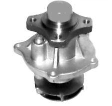 Water Pump for Saab 9-7X 05-09 L6 4.2Lts. DOHC 24V.