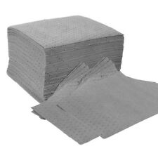 General Purpose Pad - Single thickness, Bonded - 40cm x 50cm - Pack of 200