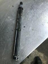 POLARIS SL700 SL 700 MFD cooling tube