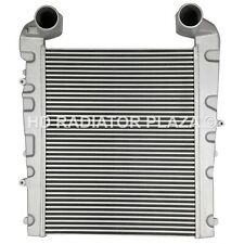 "Charge Air Cooler For International 4800 4900 Genesis 23 1/16"" x 29 3/8"" Core"