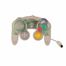 Nintendo GameCube Wired Controllers