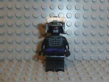 Lego ® Ninjago personaje 1x Lord Garmadon de set 2505 2507 2256 2506 njo013 f1161