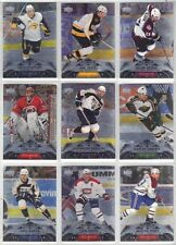 MICHAEL RYDER MONTREAL CANADIENS 2007-08 BLACK DIAMOND TRIPLE #140