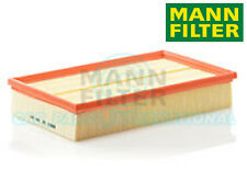 Mann Engine Air Filter High Quality OE Spec Replacement C32164