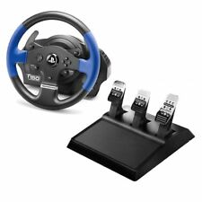 Thrustmaster T150 Pro Force Feedback Racing Wheel PS4 & PC - TM4160697
