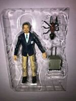 MARVEL Legends X-CON LUIS LOOSE FROM 2 PACK ANTMAN & THE WASP **NEW**
