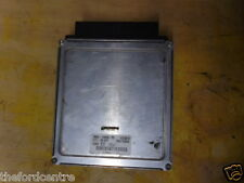 Genuine Ford Focus 1.8 Diesel ECU Pcm módulo 2002 2003 2004 2005 2M5A12A650PD