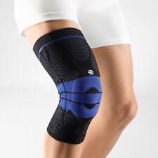 Bauerfeind Genutrain Knee Support Support Size 1 Black