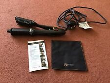 Instyler Max Hair Straighteners/Curler Great Condition