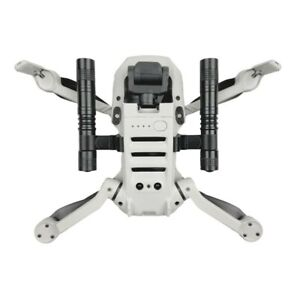 DJI Mavic Mini 1 & 2 - Night Flying Kit - New - Desc -New Mavic Mini Accessories
