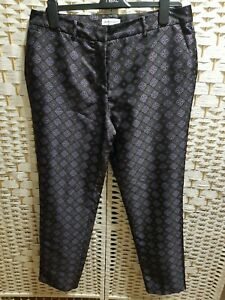Warehouse Trousers Size 12