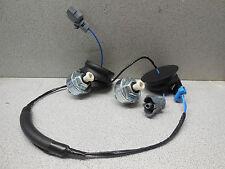 Genuine GM Knock Sensors  12589867 LS1 LQ4 LQ9 6.0 5.3 5.797-04 w/dorman wires