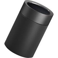 Altavoz Inalambrico Xiaomi mi Pocket Speaker 2 negro