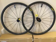 Roval CLX 32 Carbon wheels wheelset shimano/sram 11 speed NEW RRP £1700.00