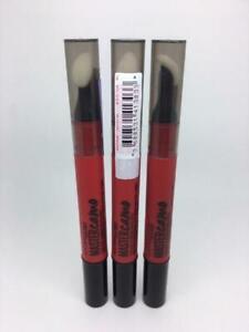 MAYBELLINE Eye Colour Correcting Master Camo Pen  Red Dark Circles