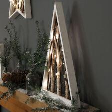 Wedding Twig Fairy Lights