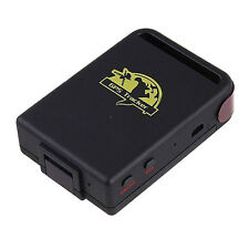 Vehicle Tracker  Personal Tracker GPS/GSM/GPRS Car Vehicle Tracker TK102B
