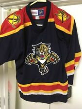 f7d4e808 Florida Panthers NHL Fan Apparel & Souvenirs for sale | eBay