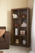 Contemporary 8 Bookcases, Shelving & Storage Furniture