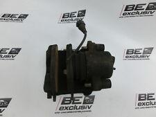 original VW Golf 5 V Goal 1.4 16V BUD Bremssattel Bremse vorne links 80PS