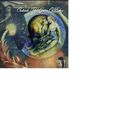 RUFUS ZUPHALL: Outside the gates of Eden (2006); live Verviers, Spirit of 66 2CD