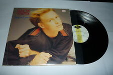 """JASON DONOVAN - Hang On To Your Love - Deleted 1990 UK 3-track PWL 12"""" Single"""