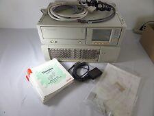 Racal Recorders Storeplex Delta TTU & SPU  RR19140/01/03/X08 & RR19140/01/01/X08