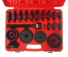 25PCS FWD FRONT WHEEL BEARING TOOL(WITH BEARING), JTC TOOLS # 1001A