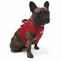 DOG HARNESS,STEP-IN HARNESS, MESH HARNESS, ANCOL