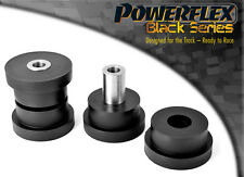 Powerflex BLACK Poly Bush For Alfa Romeo 166 Rear Wishbone Front Bush