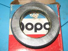 NOS Mopar 1969-75 Dodge truck clutch release bearing medium & HD