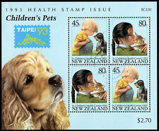 Cancelled to Order/CTO Australian & Oceanian Stamps