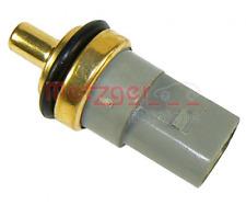 Sensor, Kühlmitteltemperatur für Kühlung METZGER 0905022