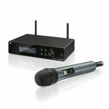 Sennheiser XSW2-835 Wireless Microphone System