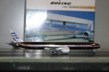 Dragon Wings 1:400 Boeing Company 777-300 N5014K (55024) Die-Cast Model Plane