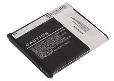 Premium Battery for Sharp EA-BL20, SH81iUC, SH80iUC Quality Cell NEW